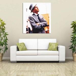 Canvas 70x40 cm
