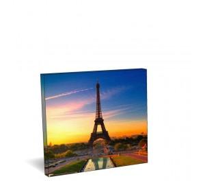 Canvas 70x50 cm
