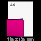 Folder Vierkant 135x135