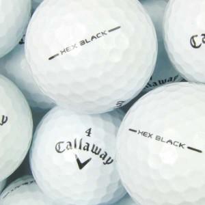 Golfballen bedrukken - Callaway Mix AA klasse