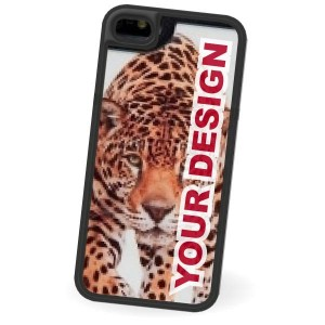 iPhone 4(S) Bumper