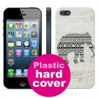 iPhone 5(S) Case